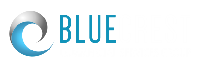BlueCrest-Logo-1