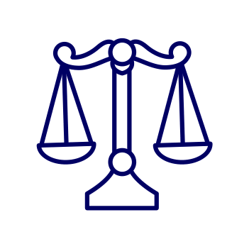 Legal & Tax Advice
