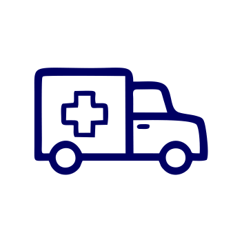 Medical Emergency Rescue