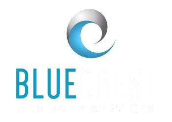 blue_crest_logo